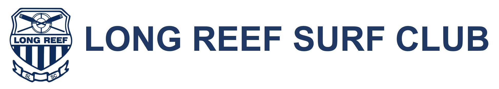 Long Reef SLSC