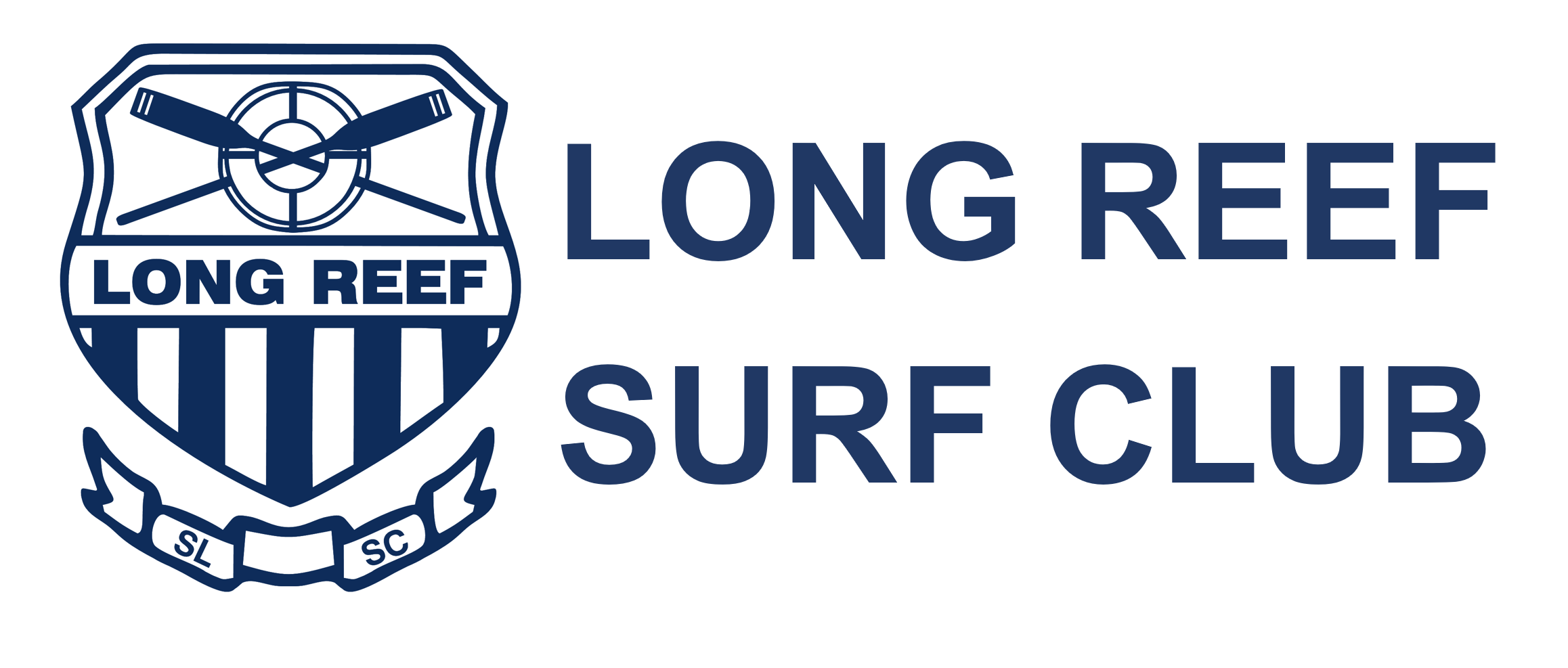 Long Reef SLSC
