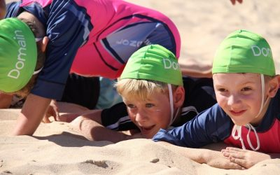 Nippers: It's time to register for the 2017/18 Season
