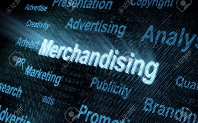 Are You Good At Merchandising?