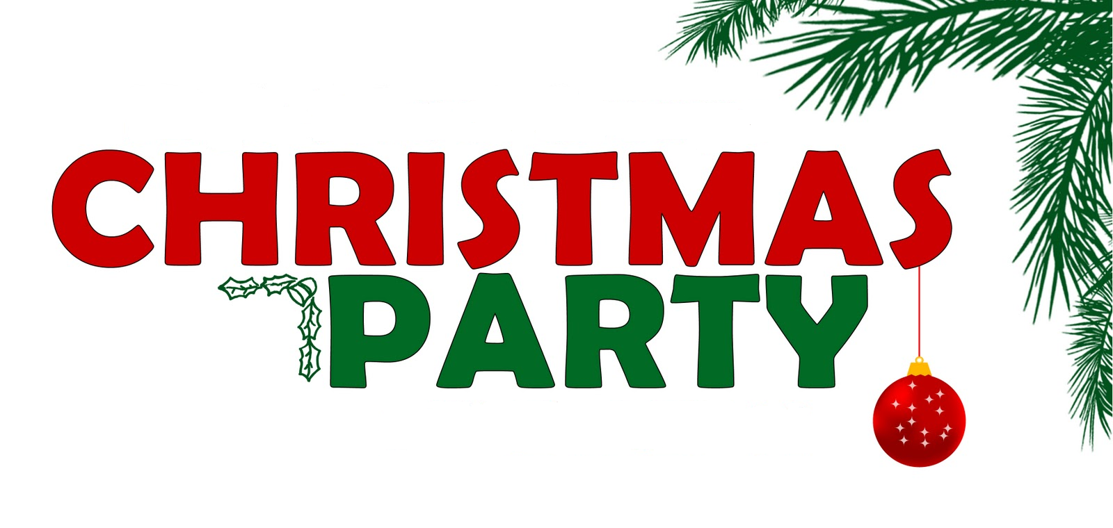 longy christmas party  u2013 save the date  9  12  17