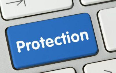 Member Protection at Long Reef SLSC