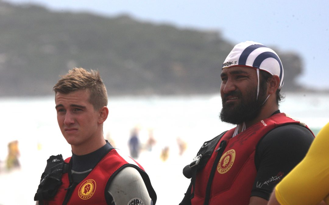 Longy Has Two New IRB Drivers