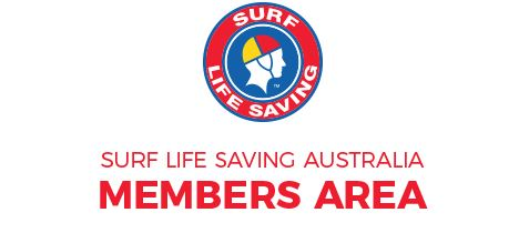 Membership Renewals and the New Members Area