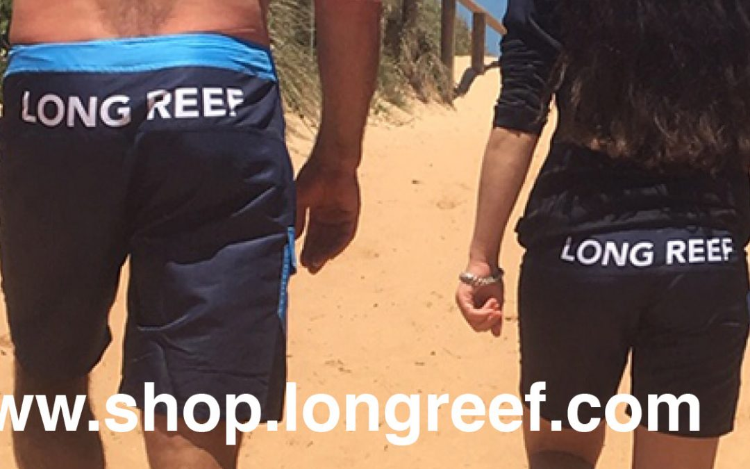 New Longy boardies are in!