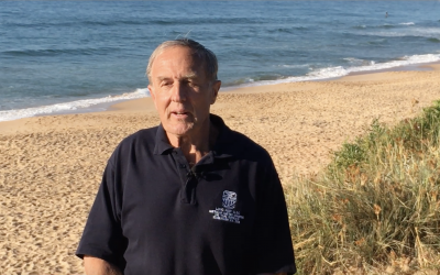 Long Reef SLSC News – 16 October 2020