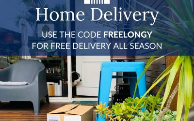 Free home delivery, win one of three meat trays raffled each week and more from The Free Range Butcher.